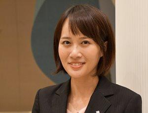 中国銀行 品川さん.JPG