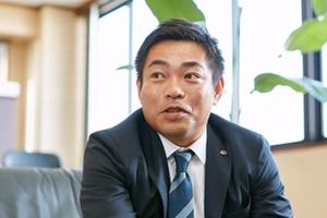 アイスライン 代表取締役社長 石井希典.jpg