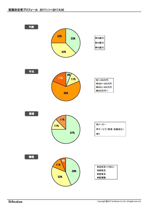 転職成功者プロフィールデータ(2017年上半期).jpg