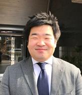 自分の強みを活かせる職場は故郷・岡山にあった。子育て環境を求めたUターンが開いた新しいキャリア。