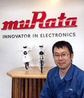 地元岡山に腰を据え、グローバル企業の社内システムを支える。